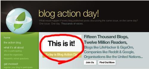 blogactionday2