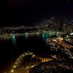 sydney_operahouse_lightsout