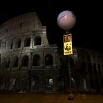 rome_coliseum_lightout