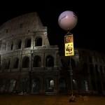 rome_coliseum_lightout