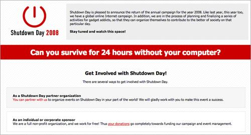 shutdownday2008.jpg