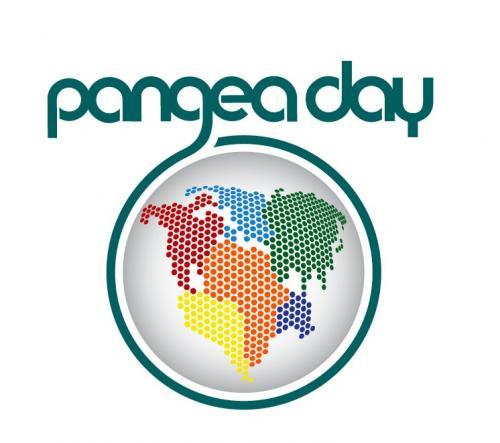 Image courtesy of Pangea Day.org