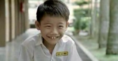 movie_kid_smile