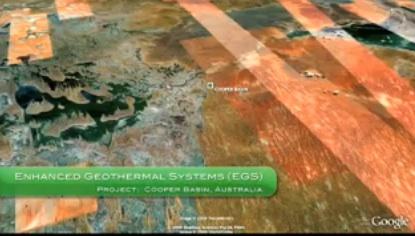 google_geothermal