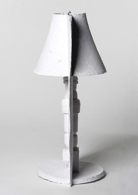 greenz/グリーンズ Packaging Lamp