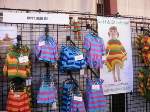 baby-clothe.jpg