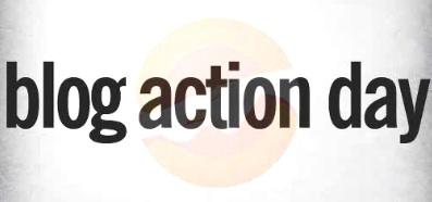 blogactionday1