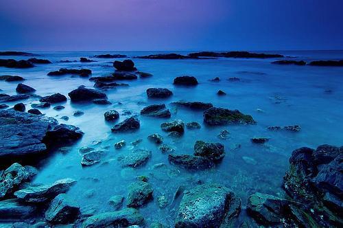 greenz/グリーンズ blue ocean