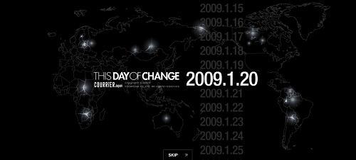 thisdayofchange