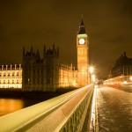 greenz/グリーンズ earth hour london1