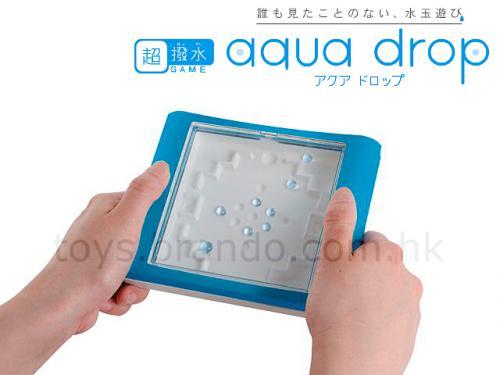 greenz/グリーンズ Aqua Drop