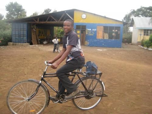 Global Cycle Solutions: Copyright(c) 2009 Global Cycle Solutions, All rights reserved.