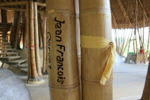 bamboo-donors