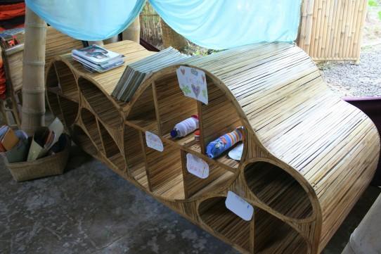 bamboo-furniture
