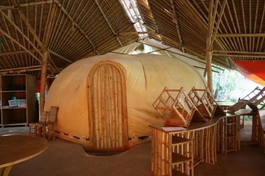 dome-classroom