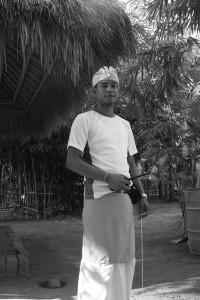 guardman1