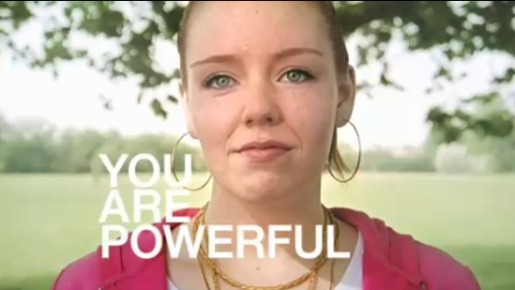 you-are-powerful