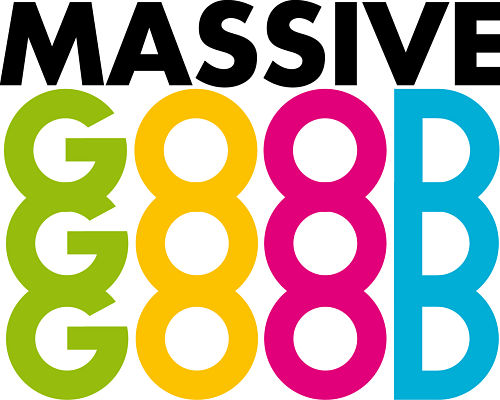 MASSIVEGOOD: Copyright(c)2010 MASSIVEGOOD, All rights reserved.
