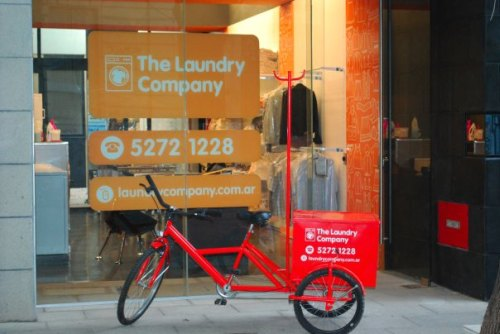 Copyright(c) 2010 Laundry Company.  All Rights Reserved.