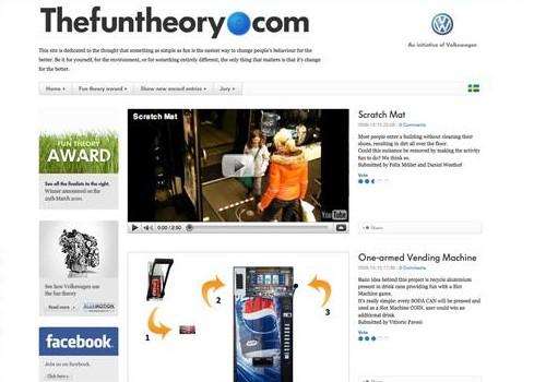 funtheory