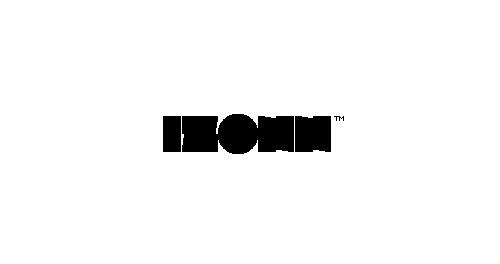 IZONN