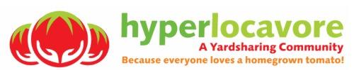 hyperlocavore