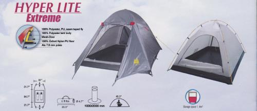 hyperx-tentpak1
