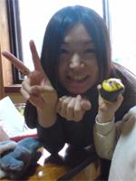 staff_kazama