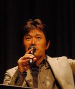teachers_hashimoto