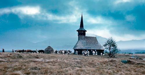 © MRAKONIA FILM, WEGA FILM