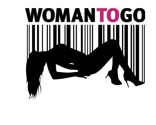 womanforsale1