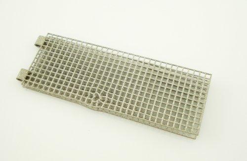 3D Print Titanium
