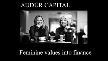 greens_Audur_Capital