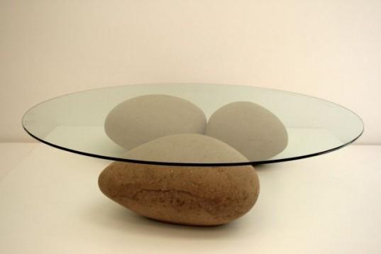greenz/グリーンズstone-table1