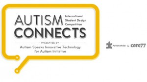 AutismConnects_Landing_original