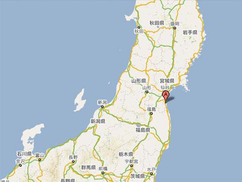tagproject_map