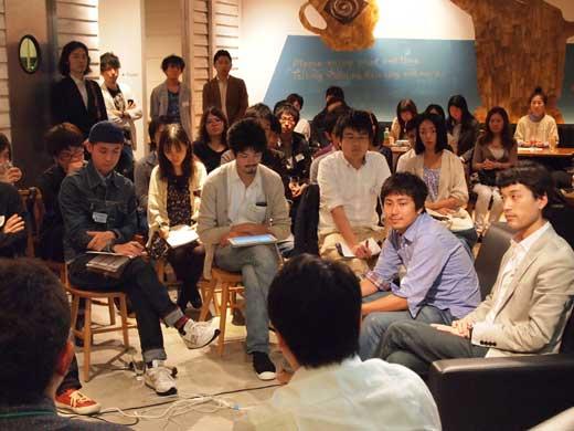 greenz/グリーンズ GDT 201105 3