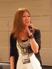 greenz/グリーンズ gdT open mic 3