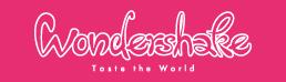 Wondershake