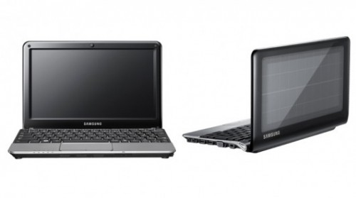 greenz/グリーンズsamsung-solar-powered-laptop1