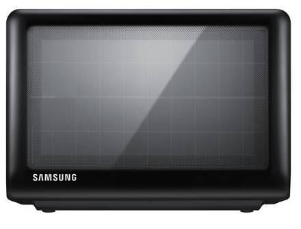 greenz/グリーンズsamsung-solar-powered-laptop2