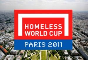 greenz/グリーンズ ホームレス・ワールドカップ