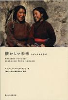 book_p1a1