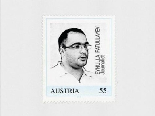 human_rights_special_postmark1