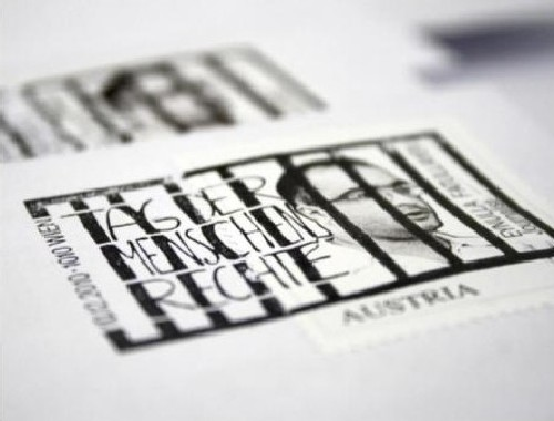 human_rights_special_postmark3