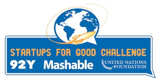 greenz/グリーンズ startups-challenge