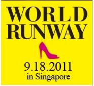 worldrunway