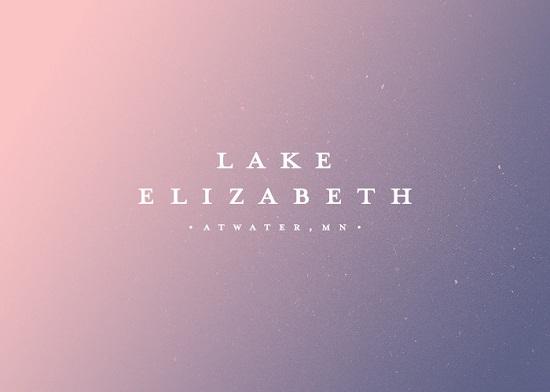 B31_LakeElizabeth_700