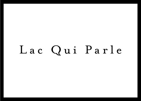 B51_LacQuiParle_700