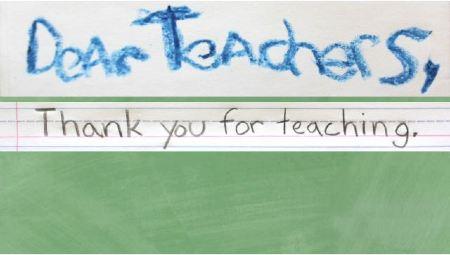 dear.teachers
